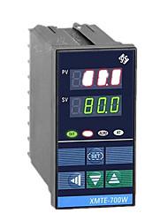 Humidity Controller(Humidity 5% ~ 100% RH (%);AC 85~242V)