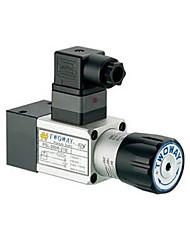 Pressure Relays Pressure Switch _DNB-070K-06i