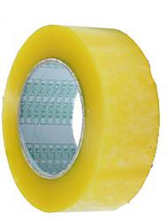 завод прямые поставки прозрачная лента / уплотнение пластмассы / 45мм шириной ленты 28мм упаковка плоть уплотнительная лента