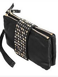 Women Acrylic Casual / Event/Party Clutch / Evening Bag