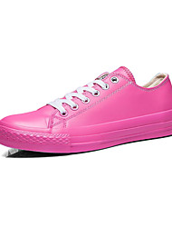 Converse Chuck Taylor All Star Women's Shoes Outdoor / Athletic / Casual Sneakers Indoor Court