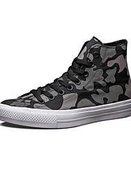 Converse Chuck Taylor All Star II Men's Shoes High Canvas Outdoor / Athletic / Casual Sneakers Indoor Court