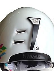 N/A helmet M:55-58CM N/A Adjustable N/A N/A N/A Snow Sports White EPS+EPU / ABS