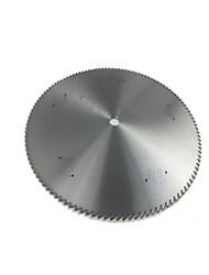 Пильный диск (250 * 2,0 * 100d)