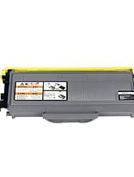 Applicable LT 2822 Lenovo M7205 M7215 m7250 2250N 2922 Drum Cartridge