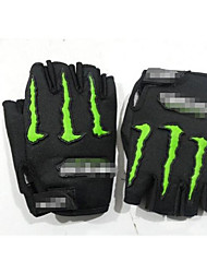 Talon Half Gloves Cycling Gloves Cycling Gloves Motorcycle Gloves Summer Special Offer
