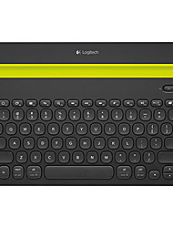 Sem Fio Bluetooth Teclado para Windows 2000/XP/Vista/7/Mac OS / iPad Air