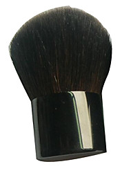 1 Blush Brush Nylon Portable Metal Face ShangYang