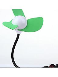 автомобильного вентилятора 12v бесшумный электрический вентилятор вентилятор молчит постоянного тока автомобиля электронный вентилятор