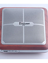 Automotive Supplies Wireless Portable Computer Small Speaker Phones