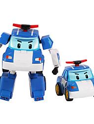 abs für Kinder über 3 Puzzle Spielzeug