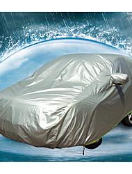 para nova changan, tampa ounuo / carro / Vestuário de carro / proteção do sol / anti scratch / anti esfregar /