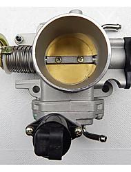 автомобильные принадлежности для Mazda hgd55j дроссельной заслонки hc00-13-640