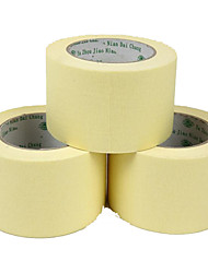 Quality Masking Tape For Automobile Paint Masking Tape Masking Tape Semi-Finished Products