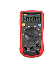 Economic Type Automatic Range Digital Display Multipurpose Meter (Model: UT136B)
