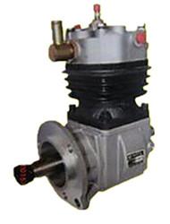 Yuchai двигатель 6j компрессор воздушный компрессор двигатель серии