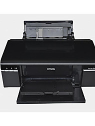 impressoras digitais
