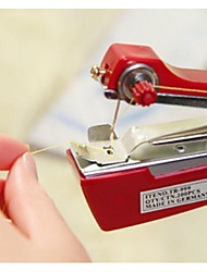 Metal Service Equipment Sewing Tools & Equip Red