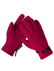Gants de ski Femme Homme Unisexe Gants sport Garder au chaud Botack® Ski Gants de vélo, Gants de Cyclisme Gants de ski