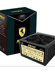 400w-500w ATX 12V 2.31 Computer Power Supply For PC