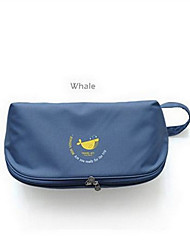 Multifunctional Underwear Bra Bag Travel Bag Containing Bag Containing Wardrobe Finishing Bag