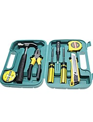 Vehicle Maintenance Tool Kit
