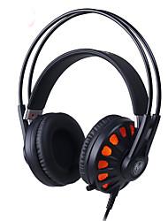 Somic G932 Cuffie (nastro)ForComputerWithDotato di microfono / DJ / Controllo del volume / Da gioco / Hi-Fi