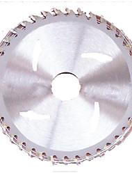 Канэда Бауэр 4 дюйма из карбида 40 зуба пилы деревянные электрические дисковые пилы