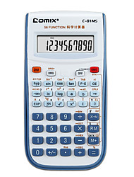 1PC   Pupils  Portable  Mini  Calculator