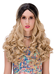 Light golden brown long wig.WIG LOLITA, Halloween Wig, color wig, fashion wig, natural wig, COSPLAY wig.