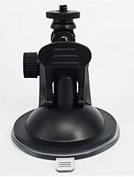 Vehicle Traveling Data Recorder Support, Suction Cup Holder K6000 GS8000 G30 F198