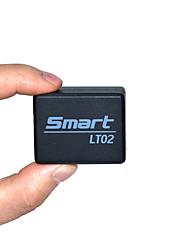 GPS-трекер / локатор / ребенок анти-потерянный / дистанционное оборудование для мониторинга / анти подслушивание