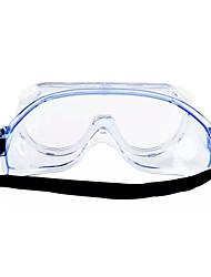 противотуманные очки анти-химические Очкидлязащитыотбрызг анти-шок
