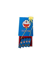 Doraemon Lollipop Packaging Box