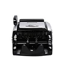беспокойств продажа кассовых аппаратов jbyd-khkj1658 HD LED два монитора