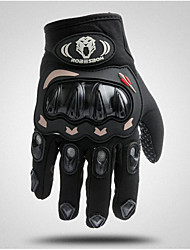 Popular Brands Hit The Motorcycle Off-Road Gloves Tactical Gloves Knights Motorcycle Riding