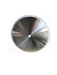 Cut Aluminum Saw Blade (Specification: 405*25.4/30*3.5*80T)