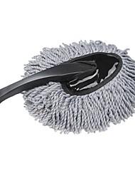 ziqiao cire wassen auto fibre de nano vadrouille borstel stof borstel automatique de nettoyage des auto schoon gereedschap