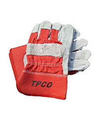 Welding Safety   Protective Gloves