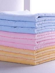 Waschtuch-100% Baumwolle-Reaktiver Druck-25*25cm