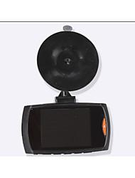 путешествия регистратор данных / ультра HD 1080p версия / динамическая ночного видения