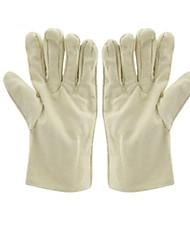 повышенный износ нескользящей холст перчатки рабочие 5 продажа пар