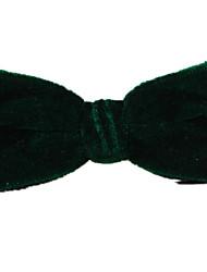 Fashion Men Business Style Tie