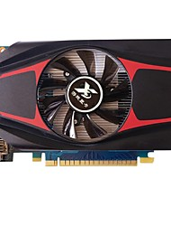 GT740 2G DDR5 Independent Computer Game Graphics