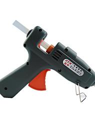 A60-100W Dual Power Glue Gun