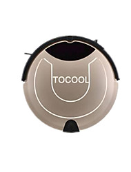 Sweeping Robot Intelligent Home Automatic Cleaning Automatic Charging Household Cleaning Ultra-Thin Mute