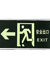 Pvc Production Production Of High-Quality Logo Signs To Support Mixed Batch Color Pvc Safety Warning Signs