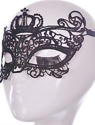 novas máscaras 1pc quentes de máscaras de clubes máscara de seda olho bud na Europa e no festival de dança apelo vintage