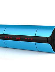 fabricants Vente en gros kr8800nfc bluetooth voiture tactile haut-parleur