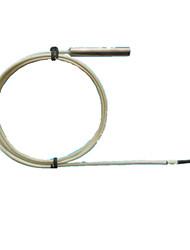 sensor de temperatura resistência térmica